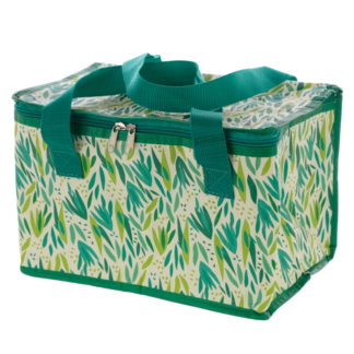 Willow Lunch Box Picnic Cool Bag