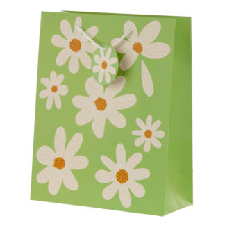 Oopsie Daisy Large Gift Bag