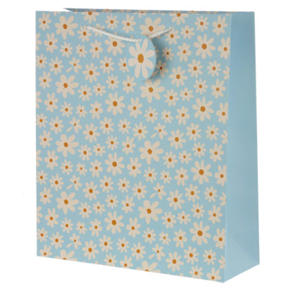 Oopsie Daisy Extra Large Gift Bag