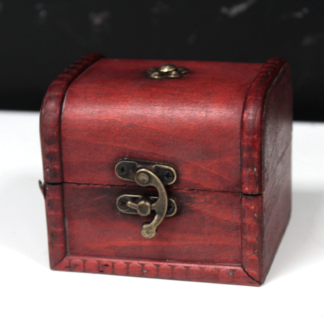 Small Classic Chest (same inside Colb-23)