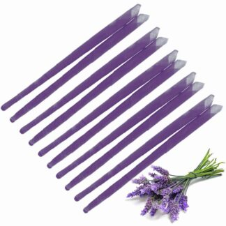 Scented Ear Candle- Lavender