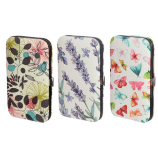 Botanical Pick of the Bunch Manicure Set