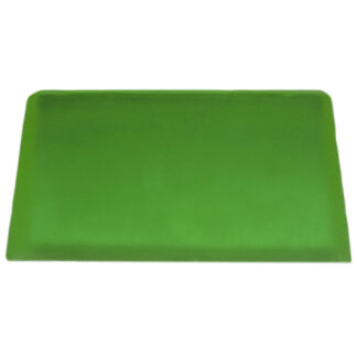 Peppermint Essential Oil Soap - SLICE 115g